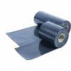 DPC folie een vochtkerende folie voor afdichting in bouwconstructies. Rollen van 25m of 50m